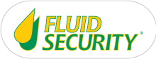 Fluid Security